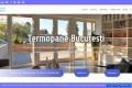 montaj reparatie geamuri termopan pret bucuresti sector 2