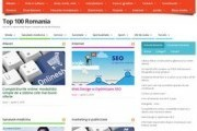 Articole si advertoriale despre produse si servicii firme pe internet