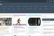 Scriem si publicam articole si advertoriale seo pentru firme bune din Romania